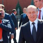 Что нас ждет в 2020 году в России