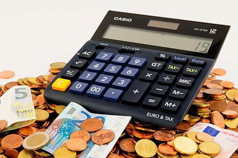 До какого числа нужно оплатить налоги в 2019 году физлицу
