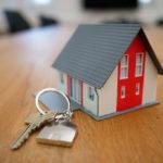 Как изменятся ставки по ипотеке в 2020 году?