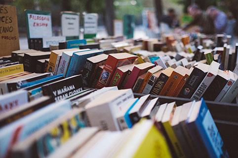 Какие изменения внесены в федеральный перечень учебников на 2019-2020 учебный год, утверждённый ФГОС?