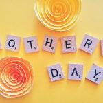 Какого числа празднуется день матери в 2019 году в России?