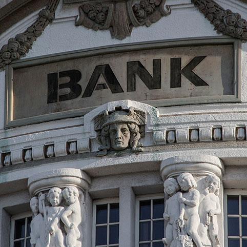 Ключевая ставка ЦБ снизилась до 6,5 процента – что это значит для россиян