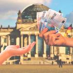 Курс евро на ноябрь 2019: прогноз, таблица от сбербанка