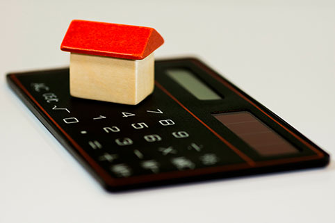 Какими будут ставки по ипотеке в 2020 году