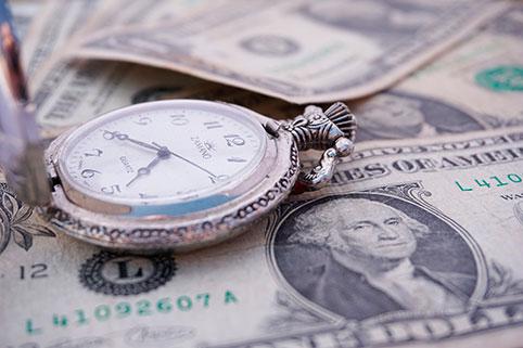 Каким будет курс доллара в ноябре 2019 года