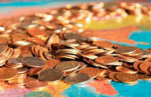 Насколько вырастут северные пенсии в 2020 году
