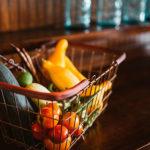 Потребительская корзина в 2019 году: состав, цена на месяц