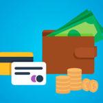Списание долгов по кредитам для физических лиц в 2020 году