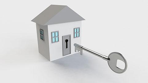 Как получить военную ипотеку в 2020 году