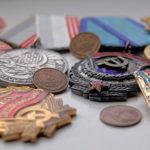 ЕДВ повышение в 2020 году: на сколько повысят ветеранам боевых действий?