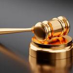 Повышение зарплаты судей в 2020 году