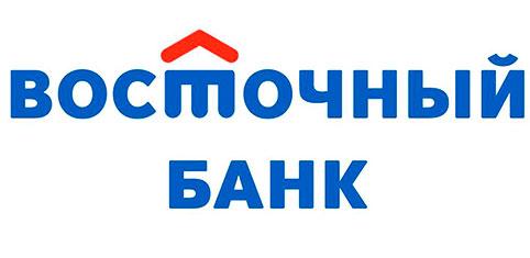 восточный банк кредит онлайн заявка на кредит наличными калькулятор