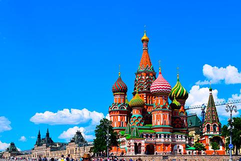 Налог для самозанятых введут в 19 регионах России с 1 января 2020 года