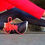 Налоговый вычет на фитнес могут ввести летом 2020 года