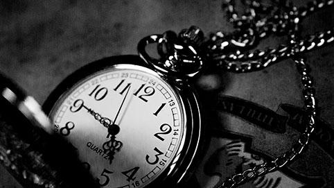 Вернётся ли перевод часов в 2020 году?