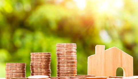 Сколько же будет стоить жилье?