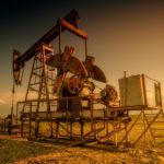 Прогноз цены на нефть в 2020 году