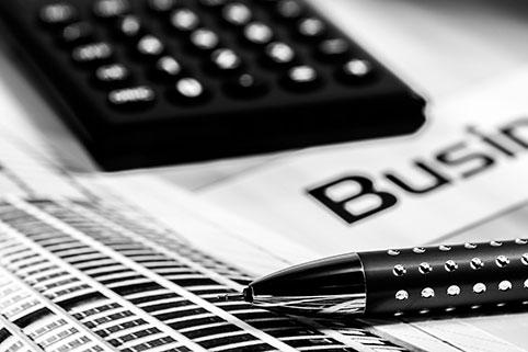 Расчет отпускных в 2020 году: нововведения и нюансы в расчетах