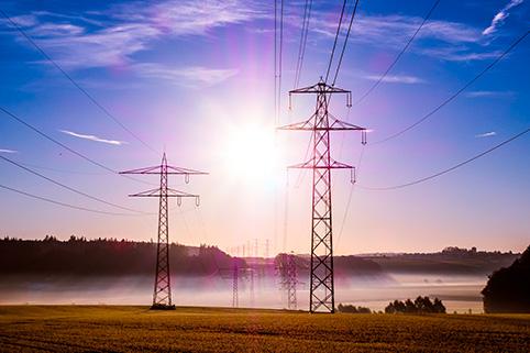 Тарифы на электроэнергию в 2020 году