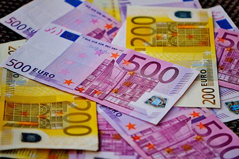 Стоит ли инвестировать в евро?