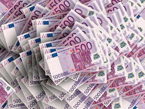 Взгляд аналитиков на прогноз курса евро в 2020 году