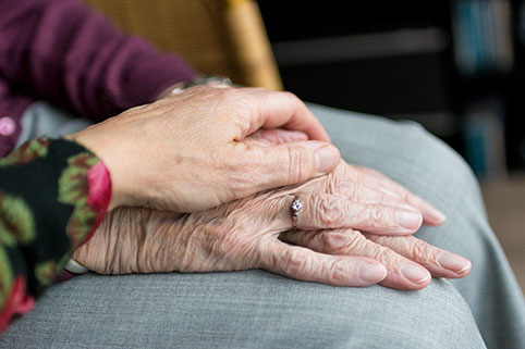 Кто может получить дополнительную социальную пенсию