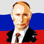 Кто будет президентом после Путина в 2024 году