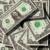Курс доллара на январь 2020 год: прогноз, таблица от сбербанка по дням