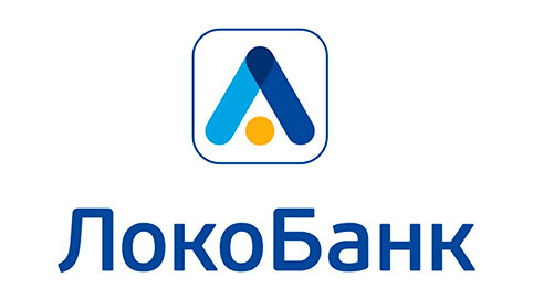 в каком банке дают кредит всем подряд кредиты онлайн на карту украина под 0