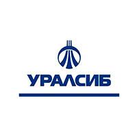 Всё про кредиты Банка Уралсиб в Омске: подробная информация о.