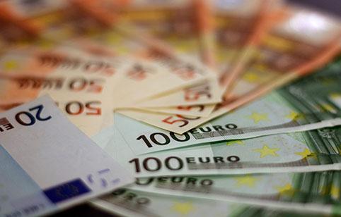 Можно ли получить выгоду от колебаний курса валют