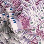 Прогноз курса евро на декабрь 2019 года: таблица по дням