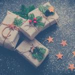 Список из лучших идей подарков на Новый 2020 год