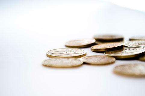Тарифы ЖКХ с 1 января 2020 года могут быть повышены