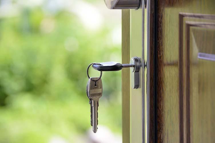 Ипотечное кредитование самозанятых