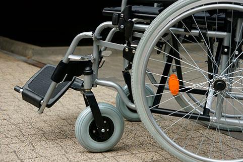 povyshenie-pensii-invalidam-v-2020-godu