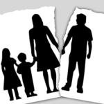 Сколько стоит развестись в 2020 году