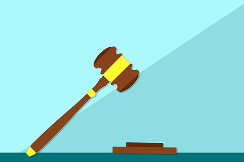 Факторы, влияющие на стоимость развода