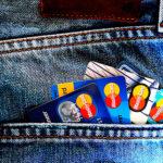 Владельцев банковских карт в 2020 году ждут 5 новых правил
