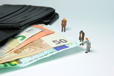 Порядок начисления второй пенсии