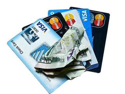 5 лучших дебетовых карт с бесплатным обслуживанием в 2020 году
