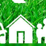 Как отказаться от страховки по кредиту в 2021 году