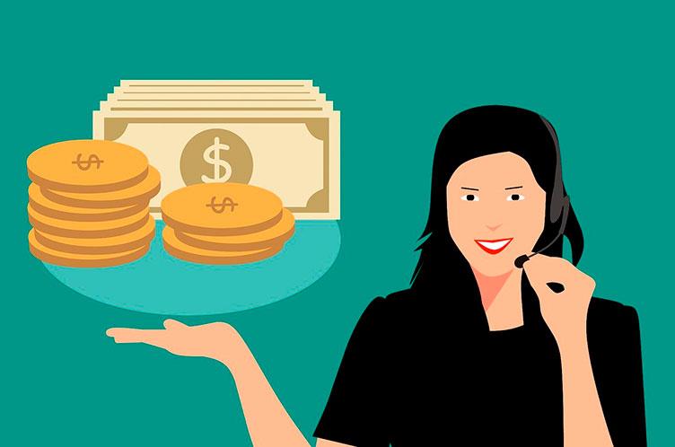 Выгодные банки и МФО для рефинансирования микрозаймов