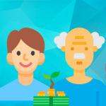 Индивидуальный пенсионный план (ИПП) Сбербанка — что это такое?