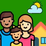 Ипотека для сельских жителей под 1 процент в 2020 году — условия программы, список документов, кто имеет право получить