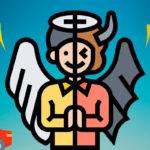 7 финансовых грехов, от которых нужно избавляться каждому