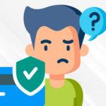 9 проблем с банковскими картами и как их решить