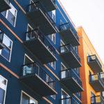 Льготная ипотека под 6,5% до 1 ноября 2020 года