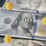 Прогноз курса рубля: 5 сценариев на ближайшие недели и месяцы