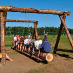 Будут ли работать детские лагеря летом 2020 года